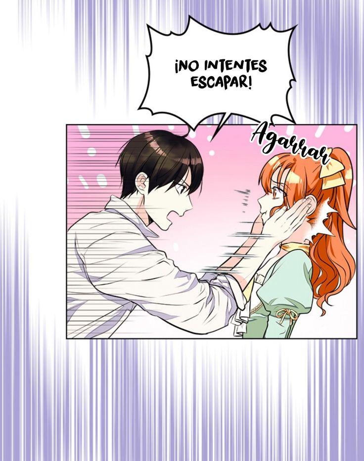 Pin on Manga shoujo