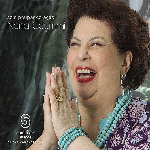Não Se Esqueça de Mim (feat. Erasmo Carlos) - Nana Caymmi | MPB...: Não Se Esqueça de Mim (feat. Erasmo Carlos) - Nana Caymmi | MPB… #MPB