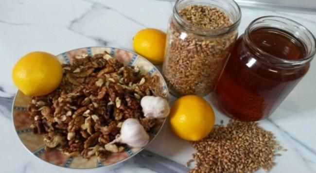 Can nutrition cure cancer and what is the best post cancer treatment? Try this natural recipe that destroys the cancer cells and heals the whole body.