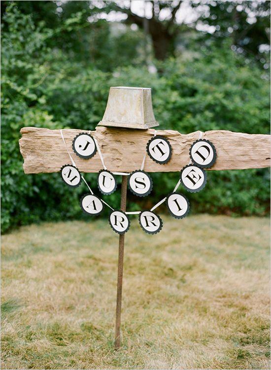 Massachusetts Riverside Reception - The Wedding Chicks