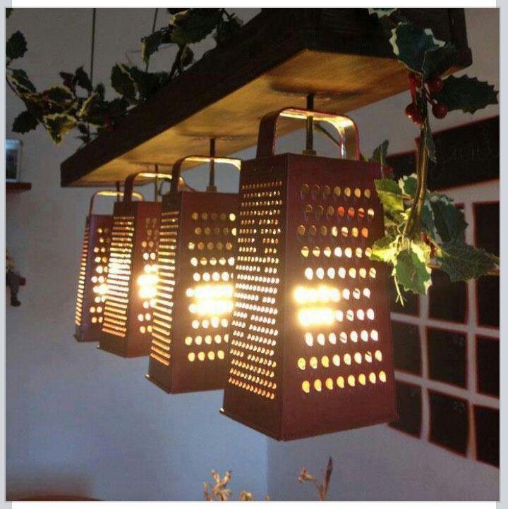 25 einzigartige lampenschirme dekorieren ideen auf. Black Bedroom Furniture Sets. Home Design Ideas