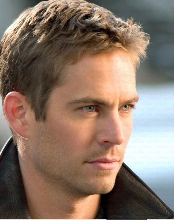paul walker hair style 17 best ideas about paul walker haircut on 5115