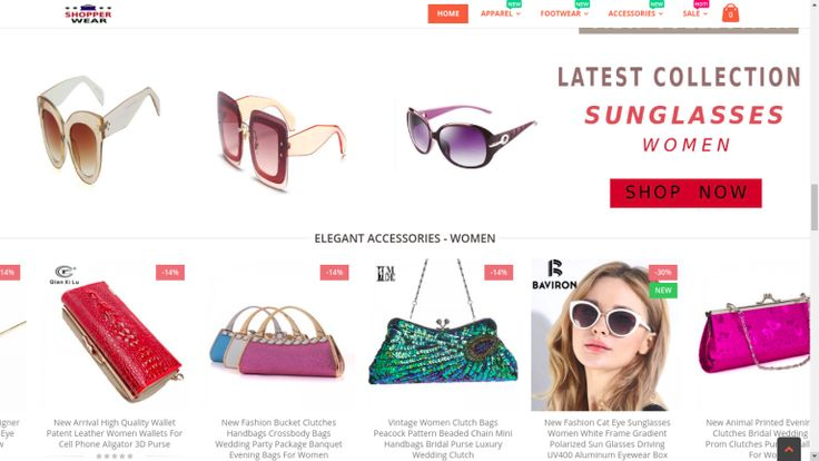 Top Shops For Best Designer Sunglasses At Best Prices https://shopperfly.wordpress.com/2017/10/29/best-sunglasses-stores-for-latest-fashion-trend/