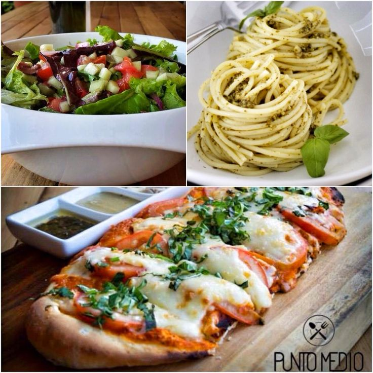 Los martes durante el mes de julio ven a probar nuestro especial de $49 en pizzas, pastas y ensaladas (aplican restricciones) de 2:00 de la tarde a 1:00 de la mañana en Terranova 648 te esperamos!!! Punto Medio Restaurant in Guadalajara, Jalisco