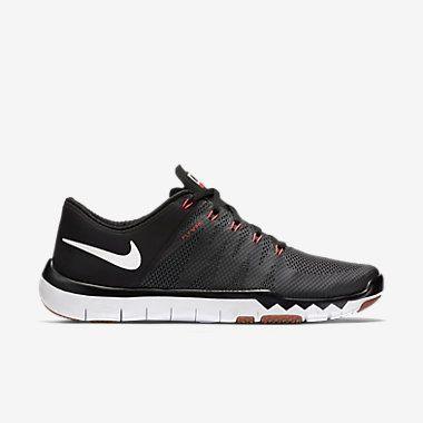 Nike Free Trainer 5.0 V6 Men's Training Shoe