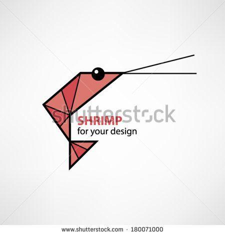 Garnele Stockfotos und -bilder | Shutterstock