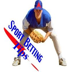 Best Sports Betting Tips 247! We have been giving bettors with many years of online betting experience and a combined payout history of huge amounts of money. We offer our skiils the best sportsbooks online. Sports Betting Tips 247 was started as a place to share our betting experiences, as well as provide a few sports picks just for fun.