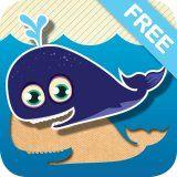 3ds juegos gratis