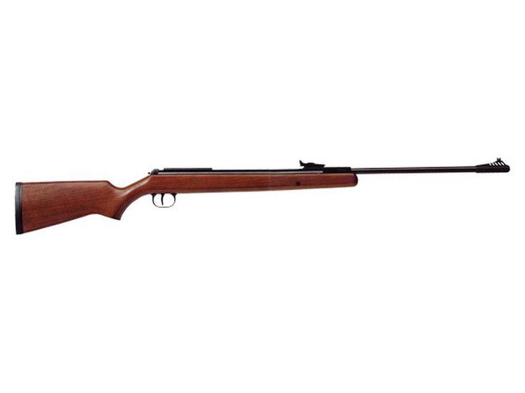 Αεροβόλο DIANA 350 Magnum Classic 4.5mm