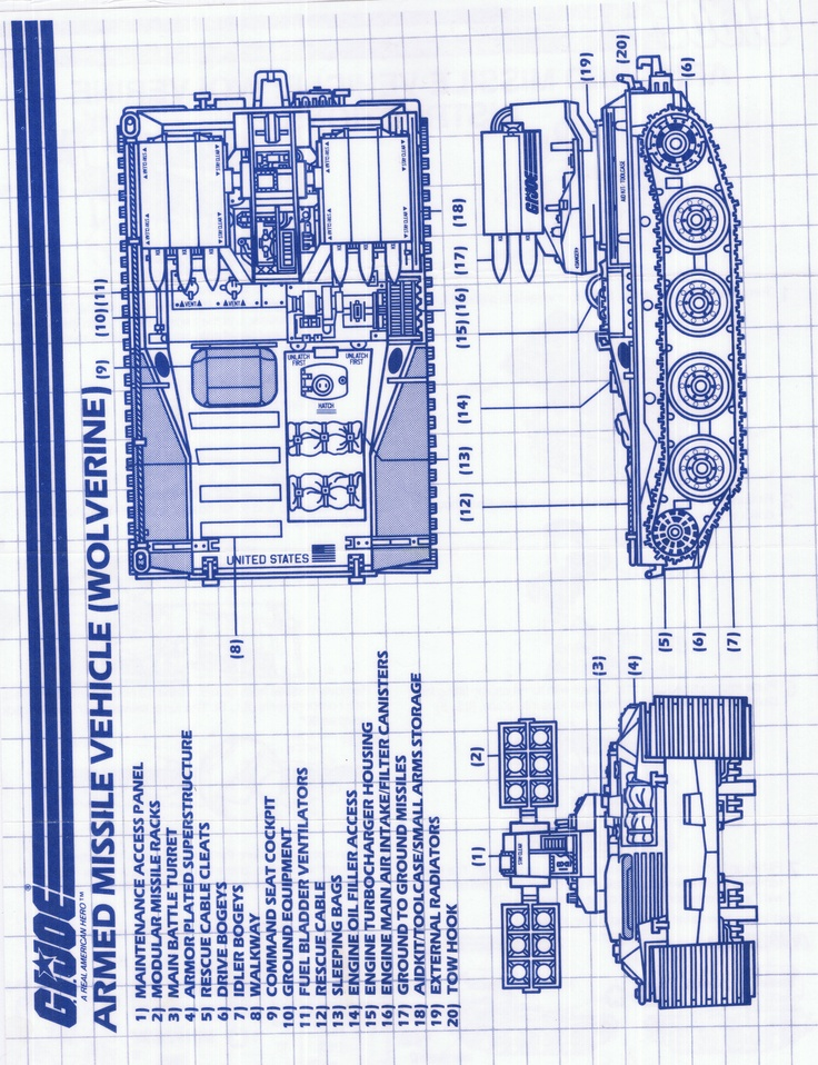 67 best blueprint images on Pinterest | Bedrooms, Blue prints and ...