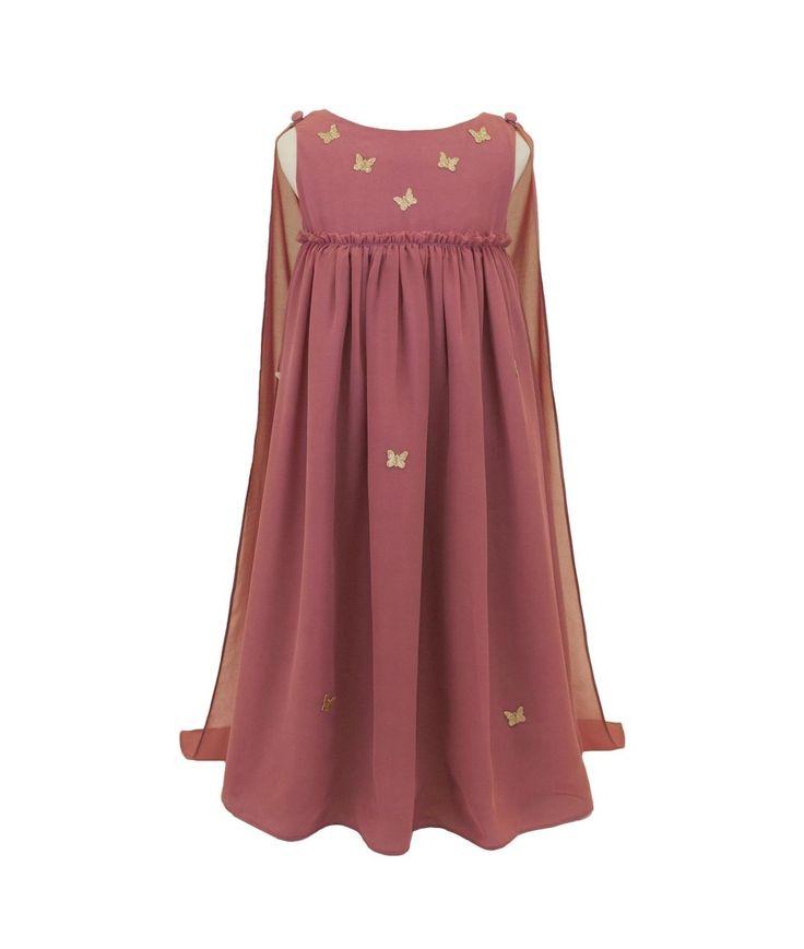 https://misslemonade.pl/gb/girls/4849-numero-74-dress-sophie-rose.html?search_query=sophie