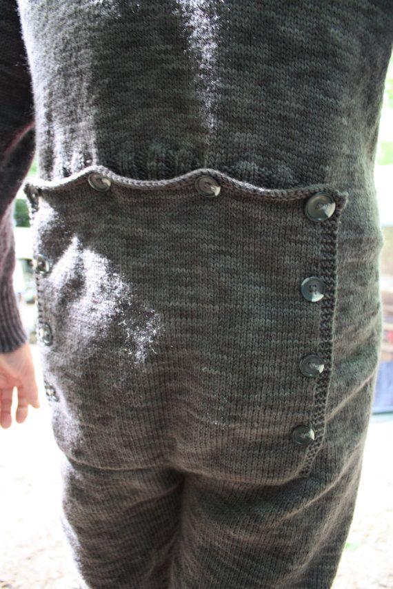 366 Best Mens Knitting Images On Pinterest Knit Patterns