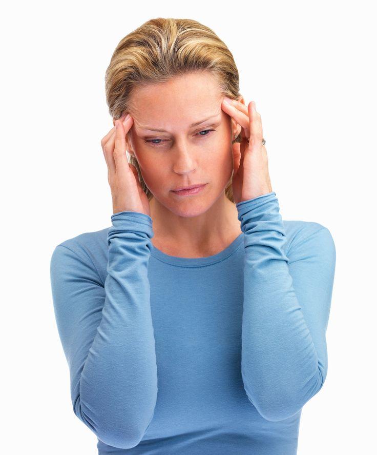 Adrenal Fatigue Solutions