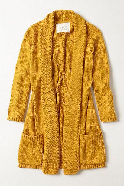 Best 25  Mustard cardigan ideas on Pinterest | Mustard yellow ...