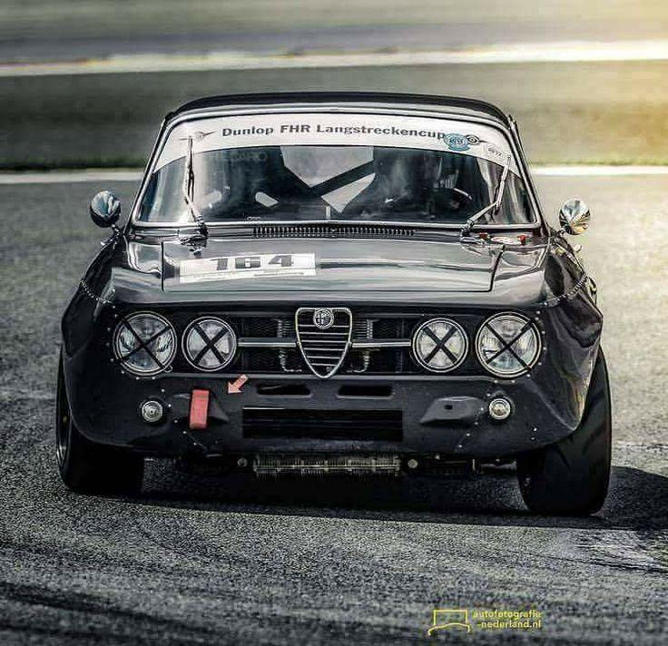 1444 Best Alfa Romeo Images On Pinterest