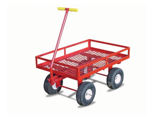 54 Great Gifts For Garden-Lovers: Garden Tool Cart --> http://www.hgtvgardens.com/tools-and-products/holiday-guide-garden-gifts?s=28&soc=pinterest