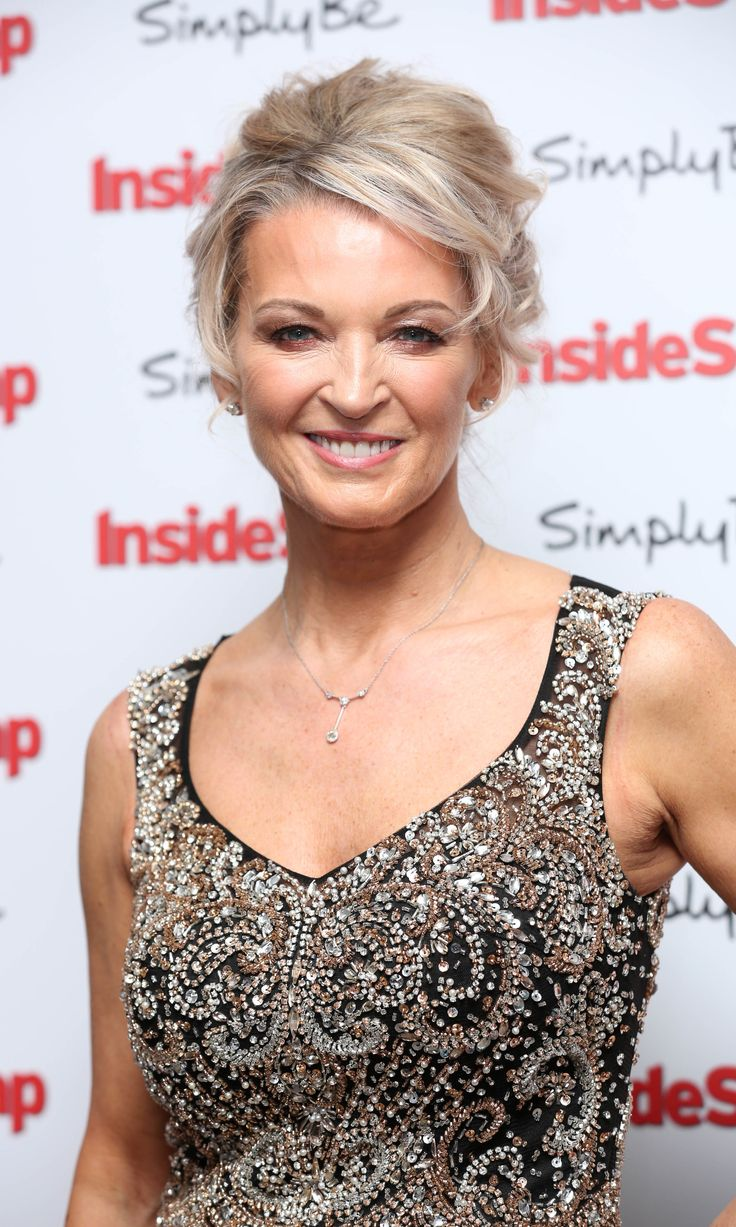 EastEnders Spoilers: Gillian Taylforth Promises The Soap Is Going To Turn Things Around