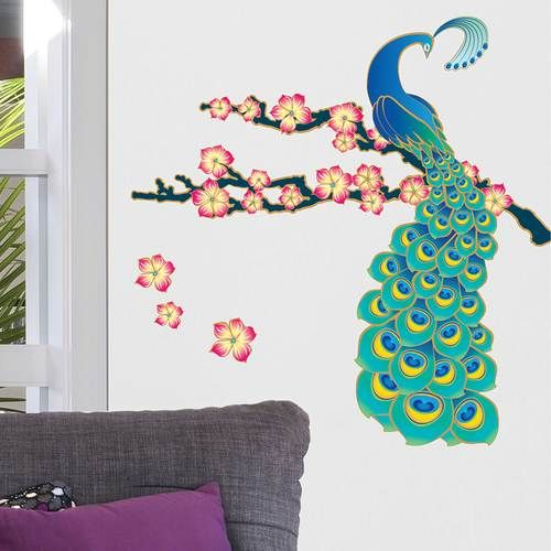 Attractive Main Street Wall Creations, Tweens. Wall Art, Decals, Wall Stickers, Wall Photo Gallery