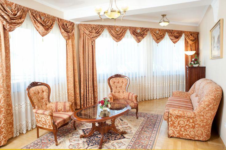 Szykowne i stylowe wnętrze, co Wy na to? http://www.hotelklimek.pl/hotelklimekspa/hotel #hotel #room #pokój #beskidy #muszyna #polska #poland #rest #odpoczynek #thehotel #luxury #wnętrze #interior