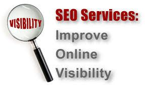 Prefect SEO Service With Better Results
