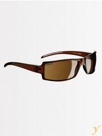 Buy #Fastrack #Unisex P040BR2 #Sunglasses @ yuvafashion