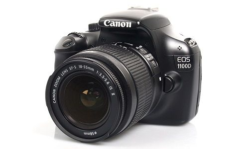 Canon EOS 1100D  Digital SLR Camera - Price in Bangladesh, Canon EOS 1100D  dslr camera price in bangladesh, op 10 DSLR Camera: Specification,…
