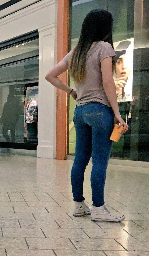 Monica Belluci Malena Sex