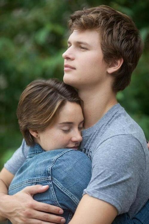 16 och 18 år gammal dating i kanada