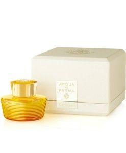 adp-profumo-100-02