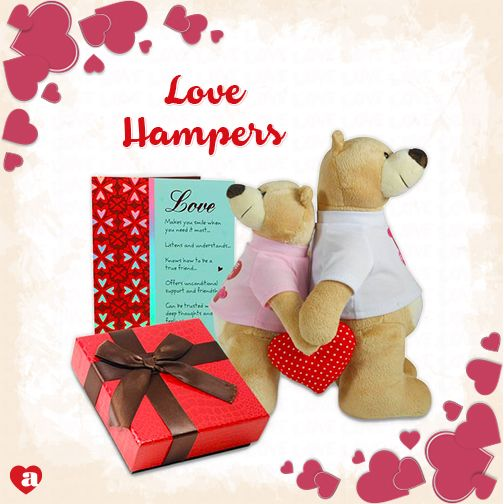30 best Its all about LOVE images – Archies Valentine Cards