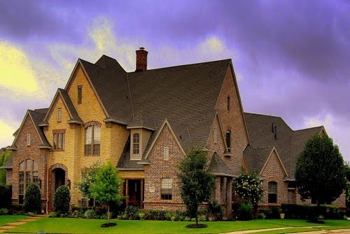 1000 images about texas life on pinterest web 1 houses in texas