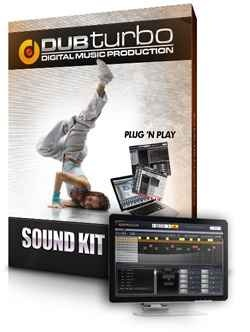 Beat making software programs give individuals the tools they need to make beats like professional music producers. While making rap and hip-hop...