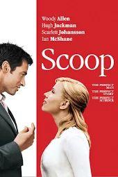 Scoop - Gorący temat
