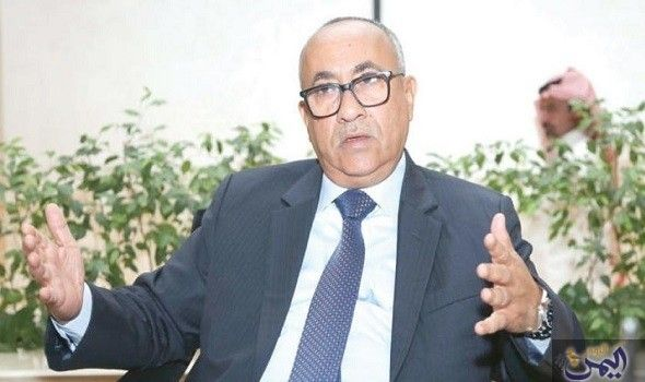 محافظ البنك المركزي اليمني منصر القعيطي يصرح أن الوديعة السعودية فاتحة خير لتجاوز أزمة الريال اليمني Single Breasted Suit Jacket Jackets Suit Jacket
