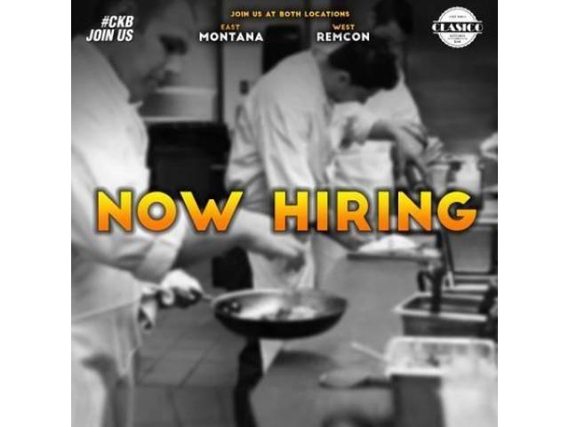 Pin By Leonardo Javier On Texas Restaurant Management Restaurant Recipes San Antonio Restaurants