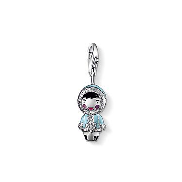 THOMAS SABO Online Shop