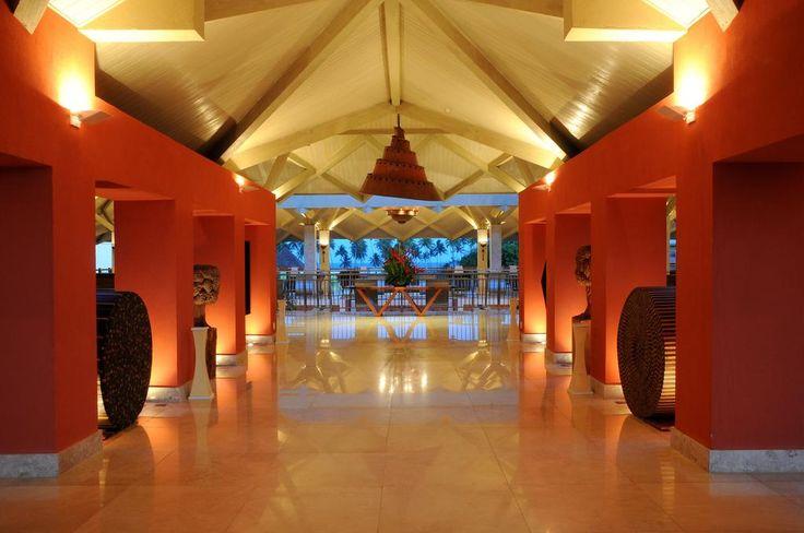 Iberostar Praia do Forte #Resort is one of the fantastic resort in #Brazil, For more visit at http://www.hotelurbano.com.br/resort/iberostar-praia-do-forte-resort/1123 on best deals.