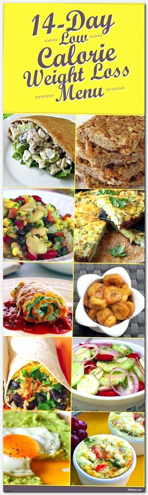 shock diet program, government eating guidelines, the grapefruit diet menu, which yoga help to reduce weight, lose 4 pounds a week diet plan, healthy quick weight loss, how to lose weight post delivery, give me a diet plan, best diet tips 2017, tips to successful weight loss, weight loss gyms near me, low salt foods list, low fat ernahrungsplan bodybuilding, meal plan for weight loss male, how can i reduce my weight after delivery, weight loss through exercise
