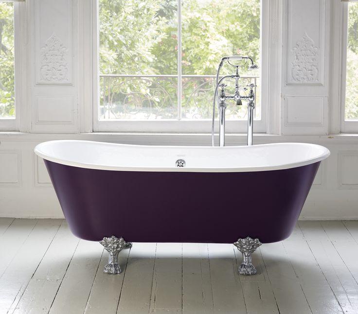 Heritage'in Büyülü İthal Banyo Küveti Tasarımları Dekomart'ta Sizleri Bekliyor  http://www.dekomart.com/herit1/  #heritage2016 #heritage #bathroom #heritage #classic #individual #luxuryhome #british #victorianstyle #gold #küvet #banyo #stil #luxury #dekomart #Acarkent #ankara  #style #decorgram #staging #homestaging #homeliving #styling #decorinspiration #homeaccents #inspiredesign #cushions #dreamhome #amazing #instacool #photooftheday #beauty