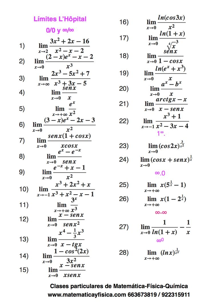 regla de 3 ejercicios resueltos pdf