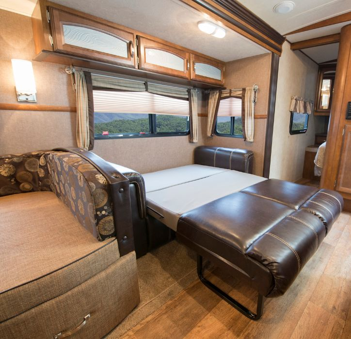 da262cf13d170e21df0253420c2a377f--camper-rv Multi Use Furniture For Tiny Home Living on furniture for simple living, furniture for small spaces, furniture for books, furniture for photography, furniture for food, furniture for computers, furniture for cabins, furniture for cooking, furniture for tools, furniture for crafts, furniture for bikes, furniture for animals, furniture for people, furniture for barns, furniture for cottages,