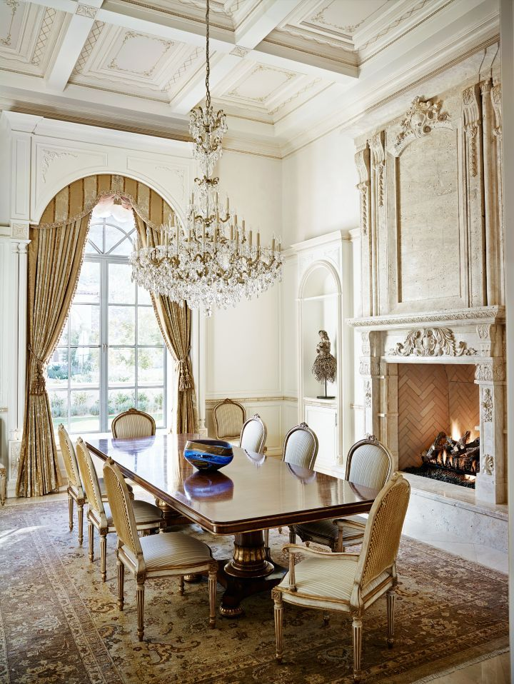 578 best Living room & dining room images on Pinterest | Island, Living  room and Home decor