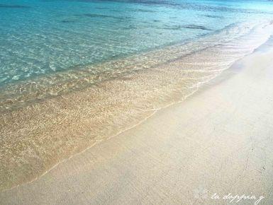Le più belle spiagge della Costa Smeralda