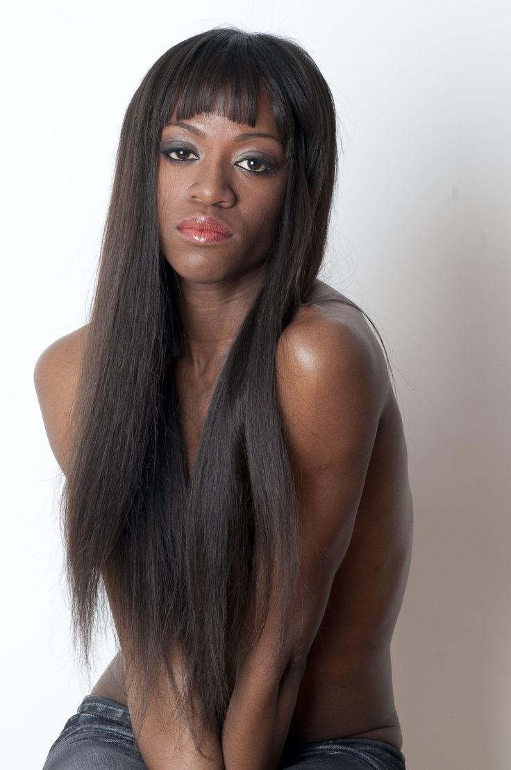 the Equal System, the Remys Method and 100% natural hair of Indian origin are the three important characteristics that determine the high quality. www.viemmehairextension.com #viemmehairextension #hair #extension #fashionstyle #shooting