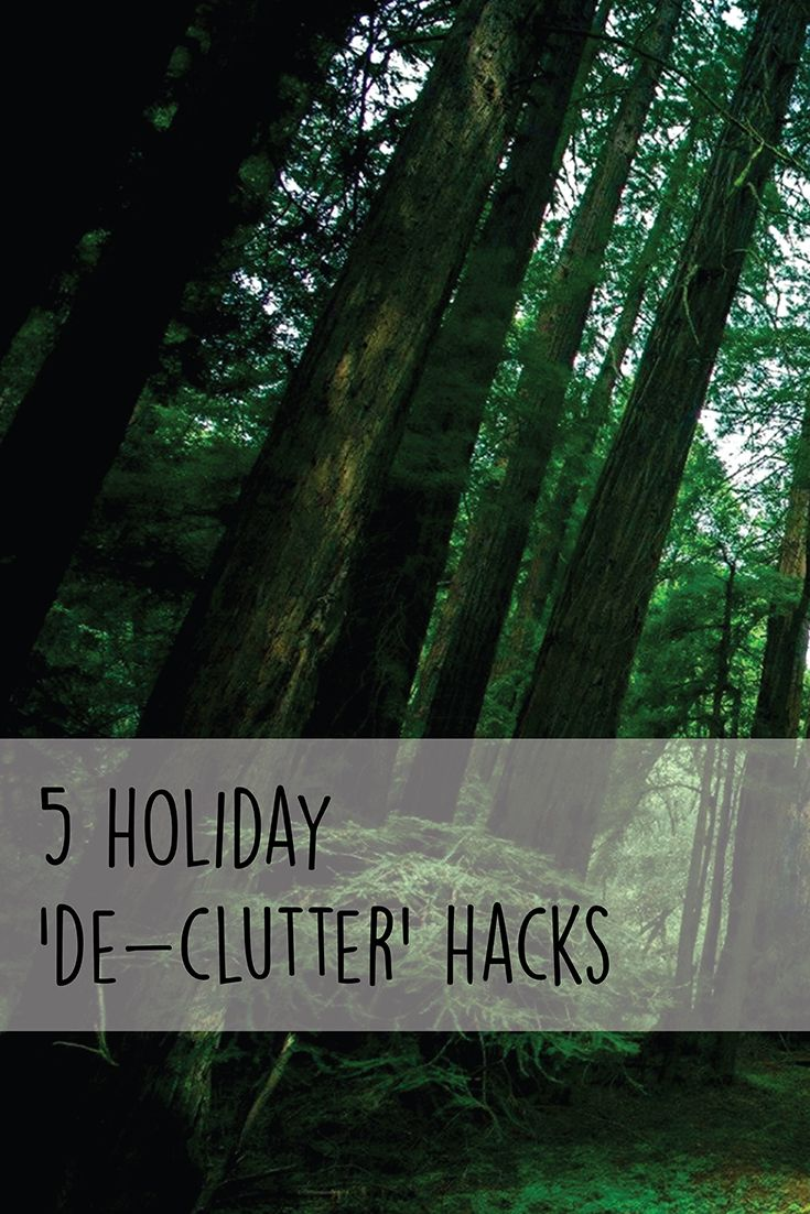 Five de-clutter hacks while on Holiday. If holidays stress you more than they calm you, try these de-clutter tactics to get in the 'zone.' #coorgholiday #Amanvana