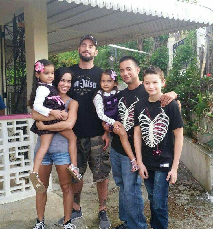puerto ayacucho single parents Living assistance alabama family  assistance in puerto  the purpose of the utah family employment program is to offer unemployed and underemployed single.
