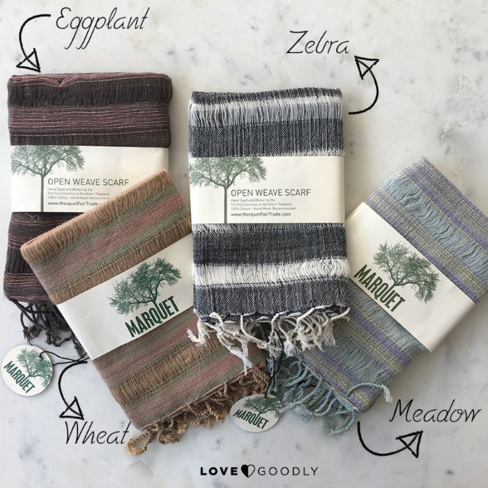 Stylish & Cruelty Free Lifestyle products delivered monthly   #lovegoodly #crueltyfree #natural #vegal #ecofriendly #subscriptionbox #subscription #monthlybox #lifestylebox