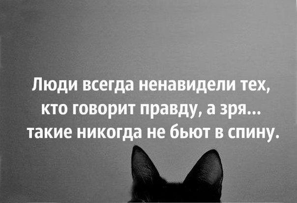 Это хотят женщины | ВКонтакте