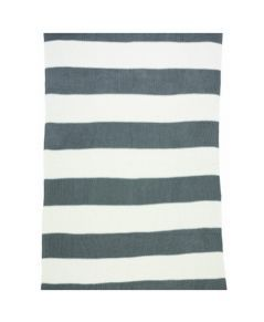 St Albans Cotton Throw Rugs