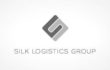 Silk Logistics Group